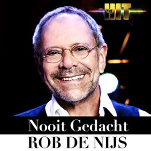 Nooit gedacht